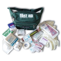 Field Trip Fannypack First Aid Kit for Teachers