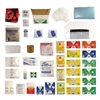 First Aid Kit 75V - Class A - Refill