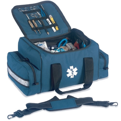 Arsenal 5215 Large Trauma Bag - Blue