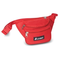 Fannypack - Small