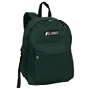 Large Backpack - Green