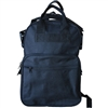 3-Way Backpack - Blue