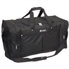 "30"" XL Gear Duffel Bag - Black"