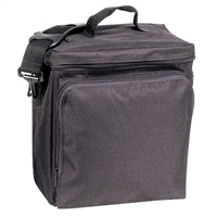 Large Insulated Cooler Bag