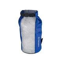 Waterproof Dry Bag - 10 Liter