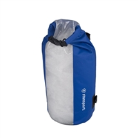 Waterproof Dry Bag - 20 Liter