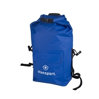 Waterproof Dry Bag - 30 Liter