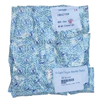 Oxygen Absorbers - 50-Pack