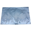 Mylar Bag 20 in x 30 in