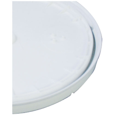Lid with Gasket