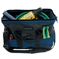"Tool Bag 17"" - 22 Pocket"