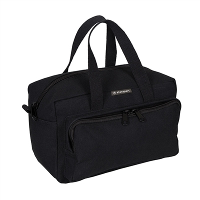 Canvas Mechanics Tool Bag O.D.