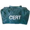 CERT Gear Bag