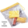 Waterproof Utility Pouch 10 in x 14 in