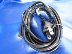 REMstar (Old Series) Power Cord