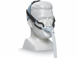 Philips Respironics GoLife for Men CPAP Mask