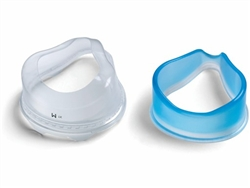 ComfortGel Blue Full Face Cushion and Flap
