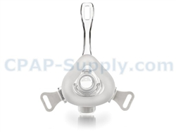 Pico Nasal Mask without Headgear