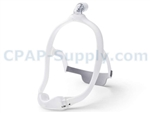 DreamWear CPAP Mask with Updated Headgear