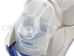 Water Chamber for ResMed C-Series Tango™ Heated Humidifier