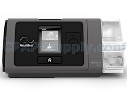 AirStart™ 10 CPAP with HumidAir™