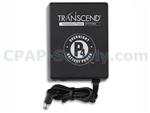 Transcend Multi-Night Battery