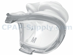 ResMed AirFit P10 Nasal Pillows Cushion