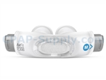 AirFit P30i Nasal Pillows Cushion