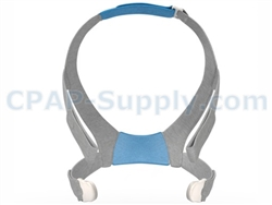 AirFit F30 Full Face Headgear Strap