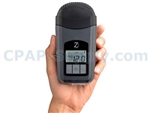 Z2 Ultra Portable Travel CPAP Machine