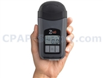 Z2 Auto Ultra Portable Travel CPAP Machine
