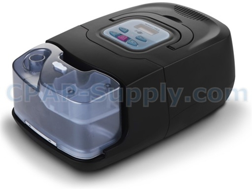 RESmart Auto CPAP Machine with Heated Humidifier