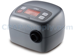 APEX XT Prime CPAP Machine