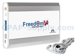 Freedom V2 CPAP Battery Pack