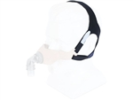 SleepWeaver Elan Headgear Strap