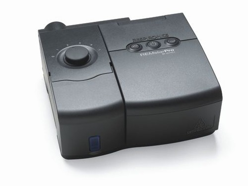 remstar pro m series with humidifier rh cpap supply com REMstar Plus Pressure Settings remstar plus m series clinical menu