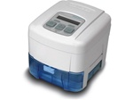 DeVilbiss IntelliPAP Standard with Humidifier