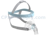 F&P Eson 2 Nasal Mask with Headgear
