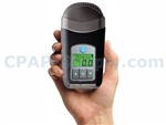 Z1 Auto Ultra Portable Travel CPAP Machine
