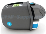 Z1 Auto Unplugged Ultra Portable CPAP with Battery