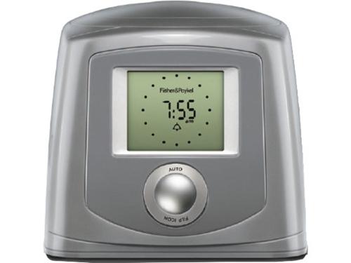 F&P ICON Auto CPAP Machine