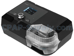 Luna II CPAP Machine with Humidifier