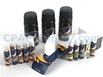 CPAP Aromatherapy Starter Pack
