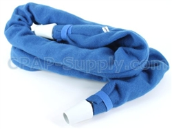 SnuggleHose CPAP Hose Cover - Choose from 15 Different Colors