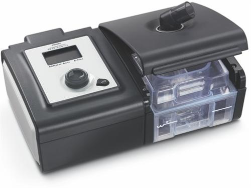 remstar pro c flex rh cpap supply com REMstar Pro C-Flex CPAP philips respironics remstar pro c-flex+ manual