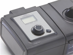 System One Remstar Pro 60 Series With Humidifier