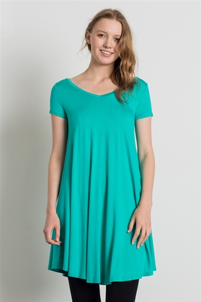 tunics wholesale for women