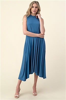 women wholesale dresses
