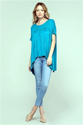 wholesale tops