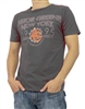 Men Wholesale T-shirts AG-M1 (6 PC)